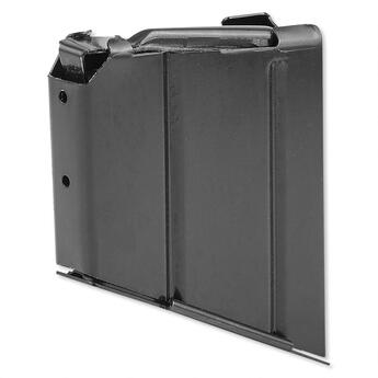ProMag Enfield #4 MKI Magazine 10 Rounds .303 British Blued Steel